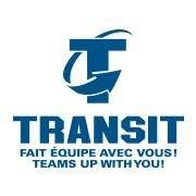 Transit inc.