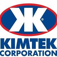 KIMTEK Corporation