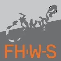 FHWS Schülercampus