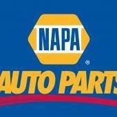 Major Auto Parts