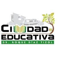 Ciudad Educativa Dr. Roque Díaz Tizol