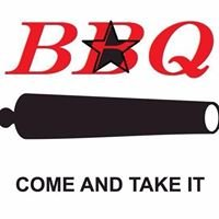 Come and Take It BBQ