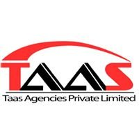 Taas Agencies: KYB Shock Absorbers