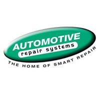 Automotive Repair Systems
