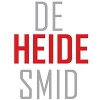 De Heide Smid BV.