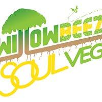 Willowbeez Soulveg