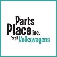 Parts Place Inc