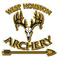 West Houston Archery