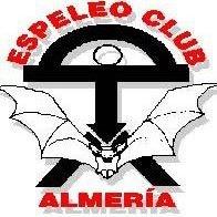 Espeleo Club Almería
