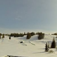 Mt.Evergreen Ski Club