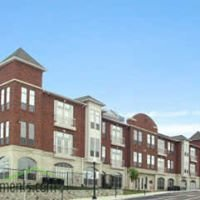 Liberty Place Apartments