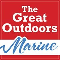 The Great Outdoors Marine