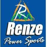 Renze Power Sports, LLC
