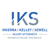 Inserra l Kelley l Sewell, Injury Attorneys