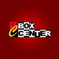 Box Center Autocenter