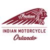 Indian Motorcycle Orlando - Eaglerider