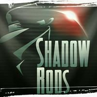 Shadow Rods