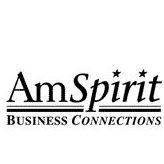 Columbus Chapter of AmSpirit Business Connections