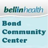 Bond Community Center