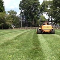 A Touch of Grass Landscaping LLC