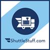 Shuttle Stuff