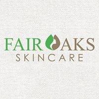 Fair Oaks Skin Care Center