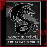 Scott Mitchell Creative Design