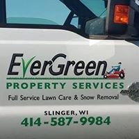 EverGreen Property Services, LLC