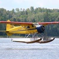 Atikokan Aero Service