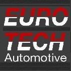Eurotech Automotive
