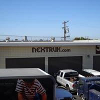 Nextruk