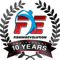 Fishing Evolution.com - il Sito