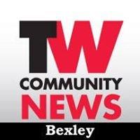 ThisWeek Bexley