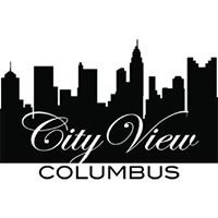 City View Columbus