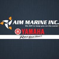 Aim-Marine-Inc