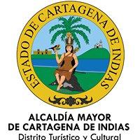 Secretaria de Educación Cartagena