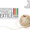 International Apparel And Textile Fair thumb