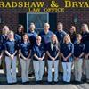 Bradshaw and Bryant PLLC