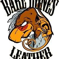 Bare Bones Leather