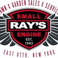 Ray's Small Engine, LLC