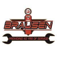 Brausen Family Automotive Repair