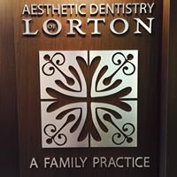 Aesthetic Dentistry of Lorton