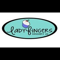Ladyfingers Dessert Company