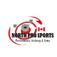 North Pro Sports Inc.