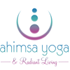 Ahimsa Yoga Whitby