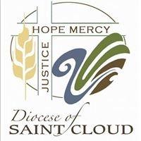 Diocese of Saint Cloud