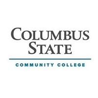 Columbus State Reynoldsburg Center