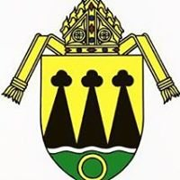 Diocese of Rapid City