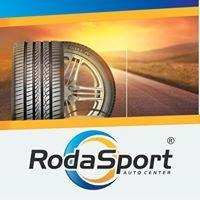 RodaSport AutoCenter 2
