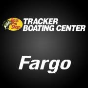 Tracker Boating Center Fargo